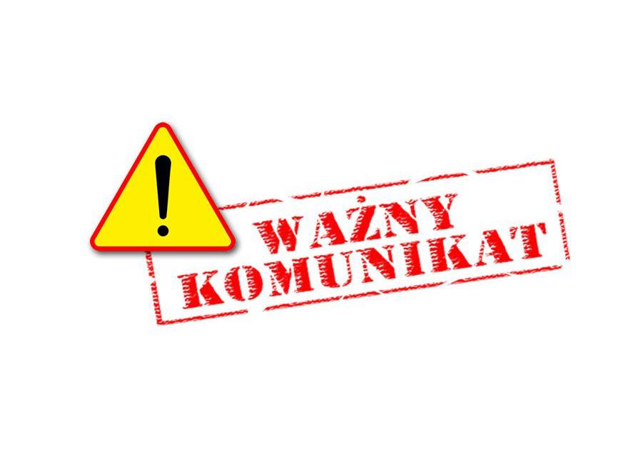 """GODZINY OTWARCIA ZESPOŁU BOISK ORLIK """"2012"""" W OKRESIE WAKACYJNYM"""