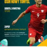 WIELKANOCNY TURNIEJ FIFA21 – PODSUMOWANIE